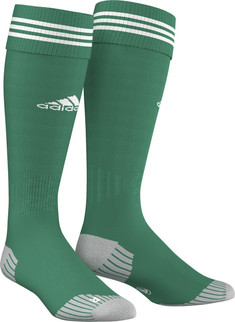 ADISOCK 12 TWILIGHT GREEN/WHITE