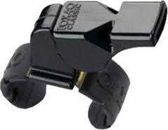 Fox 40 Classic Whistle Finger Grip