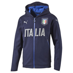 ITALY CASUAL HOODIE