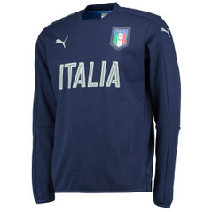 ITALY CASUAL SWEATER