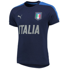 ITALY CASUAL SHIRT