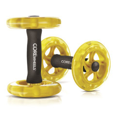 CORE WHEELS