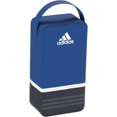 TIRO SHOE BAG BLUE