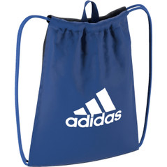 TIRO GYM BAG BLUE