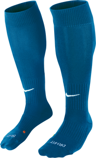 CLASSIC II OTC SOCK ROYAL