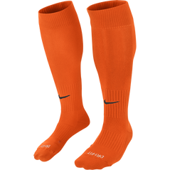 CLASSIC II OTC SOCK ORANGE