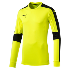 GK JERSEY FLURO YELLOW