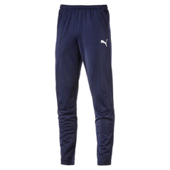 LIGA TRAINING PANT NAVY [FROM: 42.00]