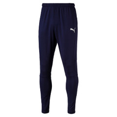 LIGA PRO TRAINING PANT NAVY [FROM: $49.00]