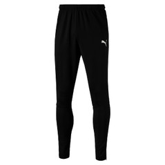 LIGA PRO TRAINING PANT BLACK [FROM: $49.00]