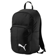 PRO TRAINING II BACK PACK BLACK [FROM: $24.50]