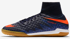 HYPERVENOMX PROXIMO IC NAVY/ORANGE