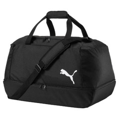 PRO PLAYERS BAG BLACK [FROM: $42.00]