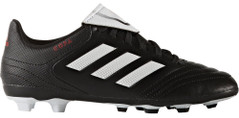 COPA 17.4 FXG J BLACK/WHITE/BLACK