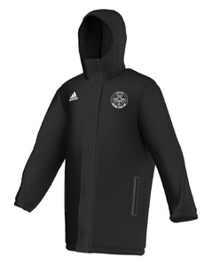 KINGSLEY STADIUM JACKET