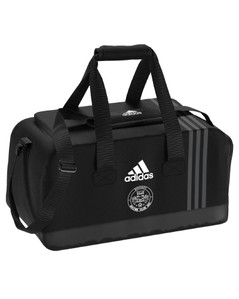 KINGSLEY SPORTS BAG