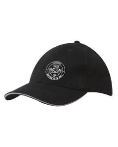 KINGSLEY CAP