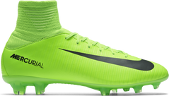 JR MERCURIAL SUPERFLY V FG