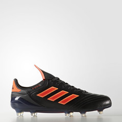 COPA 17.1 FG BLACK/ORANGE