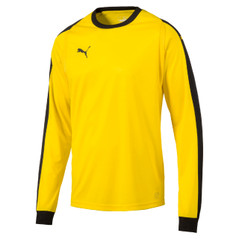 LIGA GK JERSEY YELLOW [FROM: $42.00]