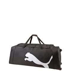 TEAM XXL WHEEL BAG [FROM: $126.00]