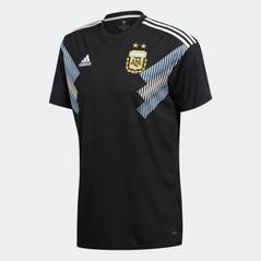 ARGENTINA AWAY JERSEY 17/18