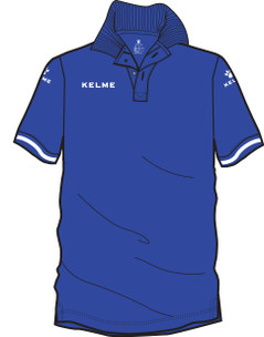 Liga Polo - Royal