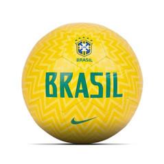 Brazil Mini Ball