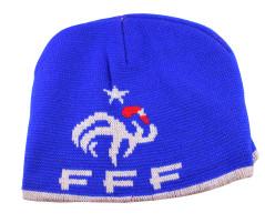 France Beanie