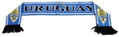 Uruguay Scarf