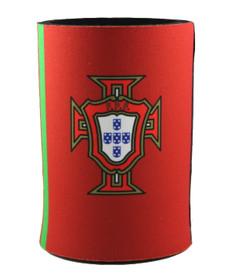 Portugal Stubby Holder