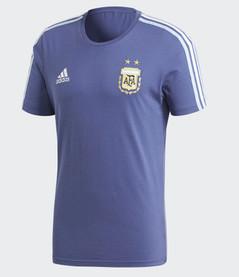 ARGENTINA ADIDAS T-SHIRT