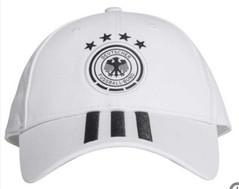 Germany Adidas Cap