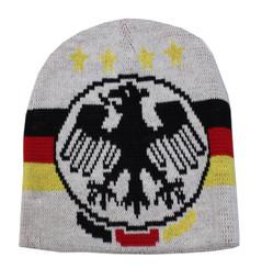 Germany Beanie