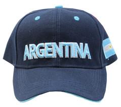 Argentina Cap