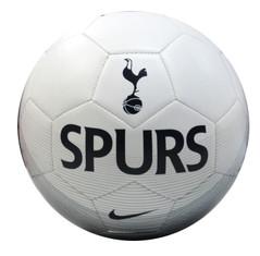 Spurs Soccer Ball