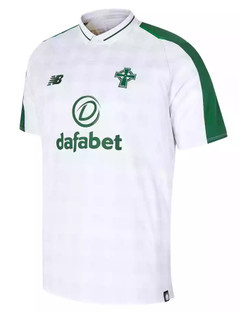 Celtic F.C. Away Jersey