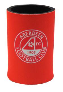 Aberdeen F.C. Stubby Holder