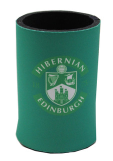 Hibernaian Stubby Holder