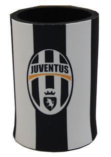Juventus Stubbie Holder