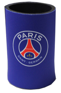 PSG Stubbie Holder