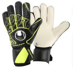 Uhlsport Support Frame Gloves