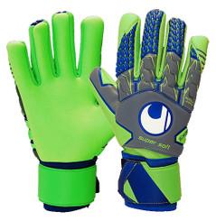 Uhlsport Super Soft Gloves