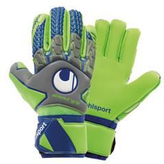 Uhlsport Absolute Grip Gloves