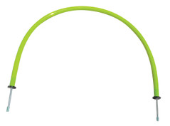 HURDLE ARCH 18 INCH [FROM: $16.25]