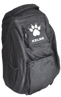 Aires Back Pack Black