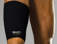 E THIGH SUPPORT