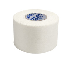 PRO SPORTS TAPE 4cmx10m [FROM: $9.60]