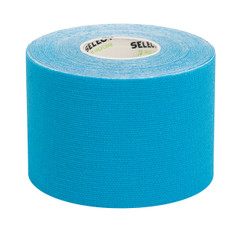 PROFCARE K TAPE - BLUE 5cm x 5m [FROM: $12.00]