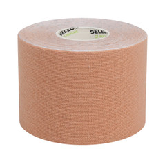 PROFCARE K TAPE - BEIGE 5cm x 5m [FROM: $12.00]
